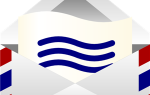 K-9 Mail — лучшее альтернативное решение для управления электронной почтой для вашего Android [1.5+]