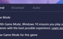 Как повысить производительность Windows 10 и заставить ее чувствовать себя быстрее