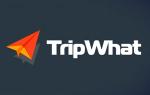 Зачем использовать 5 разных сайтов? Поездка Что включает в себя все необходимое для планирования следующей поездки