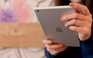 Как скачать торренты на iPad (без джейлбрейка)