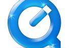 5 полезных советов Apple QuickTime