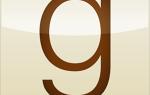 Goodreads Website — сайт, который обязательно нужно использовать любому любителю книг