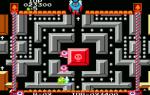 Видеоигры, которые вы, вероятно, не знали, были созданы Shigeru Miyamoto