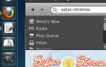 Слушайте свою музыку в Spotify бесплатно без вина [Linux]
