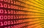 3 способа резервного копирования и восстановления критически важных данных Windows XP вручную