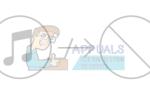 Как отменить пробную версию или подписку Apple Music? —