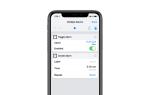 10 удобных ярлыков iPhone для автоматизации повседневных задач