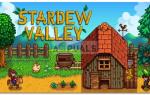 Исправлено: Stardew Valley не запускается на Windows 10 —