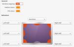 11 обязательных приложений в Ubuntu сразу после новой установки
