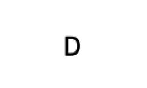 OTF vs. TTF Fonts: какой из них лучше?