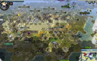 Исправлено: Цивилизация 5 не запустится —