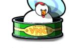Как настроить и использовать Цыпленок VNC для удаленного доступа [Mac]