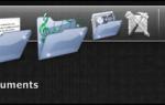 3 многофункциональных дока для замены панели задач Windows