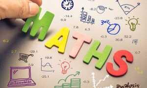 20 сайтов, которые нужно изучать математику шаг за шагом