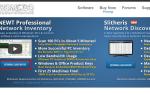 Как найти ключ продукта Office 2013 —