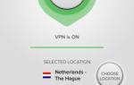 5 лучших VPN для Android