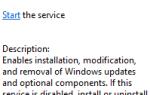 Эта ошибка Windows, возможно, накопила ненужные файлы на вашем компьютере