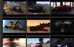 Секрет захвата высококачественных скриншотов с помощью Steam [MUO Gaming]