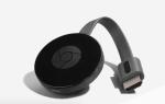 Как управлять Chromecast с телефона с помощью Google Assistant