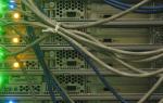Как сделать портативный тестовый веб-сервер с Server2Go