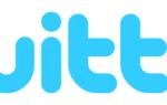 Как каждый может найти ваши личные данные через Twitter с Tinfoleak