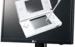 DeSmuME — бесплатный эмулятор Nintendo DS для игр NDS на ПК