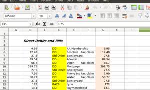 Как установить и использовать Microsoft Excel в Linux