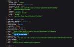 Как получить доступ к API отдыха в Symfony 3