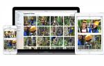 Как исправить фотографии, не загружаемые в iCloud
