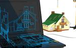 6 советов, чтобы получить максимальную отдачу от LibreCAD Free CAD Software