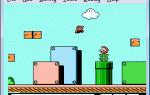 Лучшие эмуляторы NES для Windows 7, 8 и 10 —
