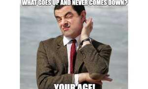 18 лучших мемов с днем рождения, чтобы украсить день