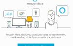 Как установить Amazon Alexa на любой ПК с Windows 10