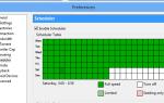 µTorrent: по-прежнему крошечный, мощный и по-прежнему лучший торрент-клиент