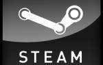 8 вещей, которые вы не знали о Steam