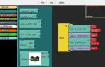 Какие языки программирования вы можете использовать с Arduino?