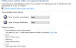 6 советов по исправлению медленной загрузки Windows 10