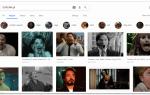 Как добавить GIF в Google Slide —