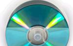 3 простых бесплатных виртуальных инструмента для установки дисков и ISO-образов