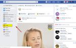 Как создать публичное / частное мероприятие на Facebook —
