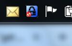 Исправлено: Отключить Get Windows 10 Icon —