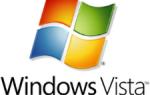 3 Удивительные темы Windows Vista для XP