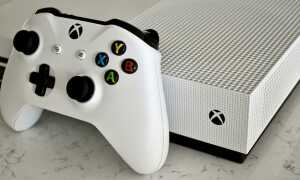 Как настроить VPN на вашем Xbox One
