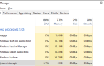 7 странных функций Windows, которые заставят вас задуматься