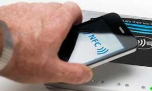 Что такое NFC и стоит ли покупать телефон, в котором он есть? [MakeUseOf Объясняет]