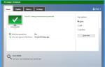 Защитник Windows: 7 вещей, которые необходимо знать о антивирусном решении Microsoft