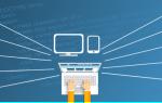 Как правильно выбрать язык веб-программирования для использования