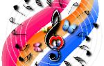 Нормализуйте уровни громкости MP3 с MP3Gain