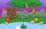 20 захватывающих веб-игр, идеально подходящих для коротких перерывов