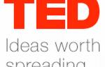 Используйте TED Downloader v3.0 для загрузки TED Talks With Ease [Windows]